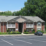 properties-holly-haven